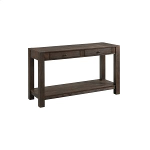 Intercon FurnitureSalem Sofa Table