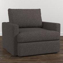 Allure Chair