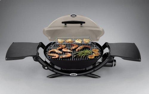 Q 2200 Gas Grill