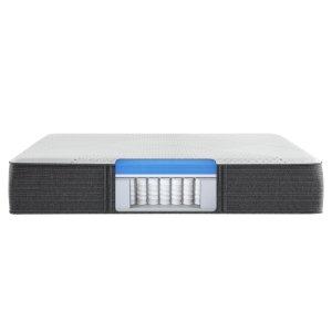 Beautyrest Hybrid - BRX1000-IP - Medium - King