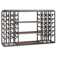 Dining Room Studio 7H Wine Rack Product Image