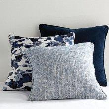 Got the Blues Pillow Set