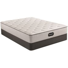 SIMMONS BR800 Beautyrest Daydream Medium Firm