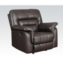 Brown Blm Recliner