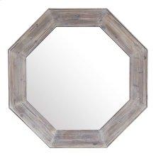 Floyd Wall Mirror