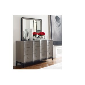LEGACY CLASSIC FURNITURESymphony Dresser