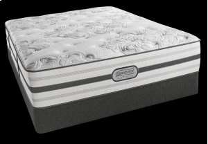 Beautyrest - Platinum - Khloe - Luxury Firm - Queen Product Image