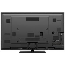 """VIERA® 50"""" Class ST60 Series Full HD Plasma TV (49.9"""" Diag.)"""