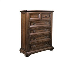 Heartland Drawer Chest