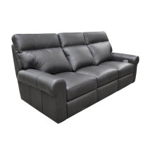 Brooklyn Reclining Sectional