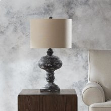 Lillian Table Lamp