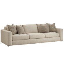 Bellvue Sofa