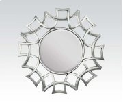 Esme Accent Mirror (Floor) Product Image