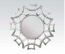 Esme Accent Mirror (Floor)