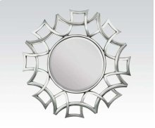 Esme Accent Mirror (Floor)