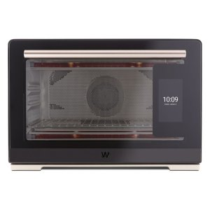 WHIRLPOOLWLabs Smart Oven