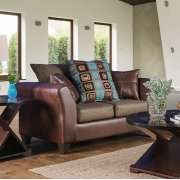 Kaelyn Love Seat Product Image