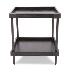 Avenue Side Table