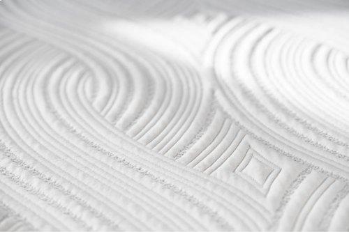 Conform - Premium Collection - Wondrous - Ultra Plus