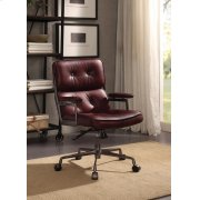 EXECUTIVE OFFICE CHAIR Product Image