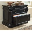 Home Office Telluride Lateral File Product Image