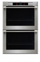 Built-In Double Oven Product Image