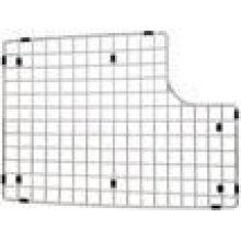 Stainless Steel Sink Grid (fits Performa Silgranit II Cascade) - 222472