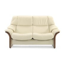 Stressless Eldorado Loveseat High-back