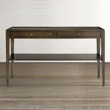 Palisades Console Table
