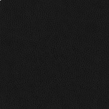 Universal Bench Cover Avanti Black