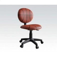 Basketball Office Chair Product Image