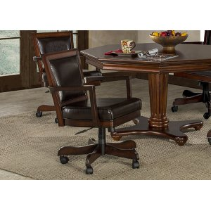 Hillsdale FurnitureAmbassador Office/game Chair