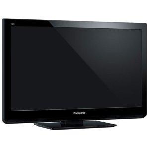 "PanasonicVIERA® 24"" Class C3 Series LCD HDTV"