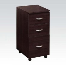 Marlow Office File Cabinet