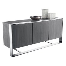 Dalton Sideboard - Grey