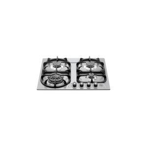 "BertazzoniBertazzoni 24"" 4-Burner Gas Cooktop V24400X-USA"