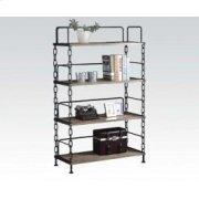 Bookshelf Product Image