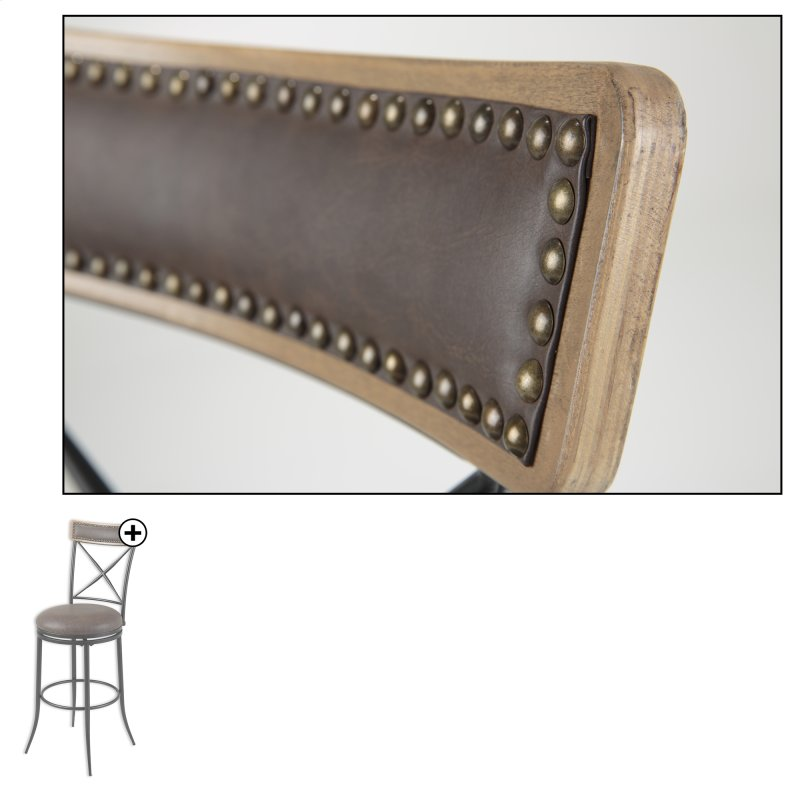 Wondrous C1X026 In By Fashion Bed Group In Klamath Falls Or Boise Uwap Interior Chair Design Uwaporg