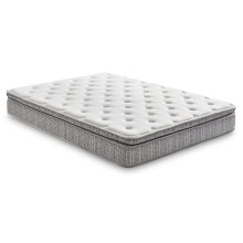 Redwood Medium Pillow Top Twin Mattress