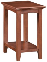 GAC McKenzie Accent Table Product Image