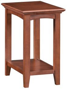 GAC McKenzie Accent Table
