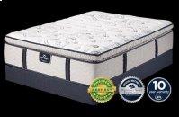 Perfect Sleeper - Pro Energy - Super Pillow Top Elite - Queen Product Image
