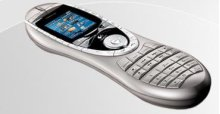 Harmony® 890 Advanced Universal Remote