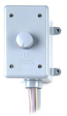 Volume Control Model WALTx-2