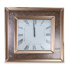 Square Clock 5048 Product Image