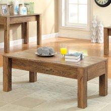 Lonia Coffee Table