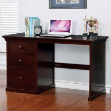 Dede Large Desk