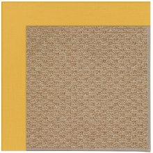 Creative Concepts-Raffia Spectrum Daffodill Machine Tufted Rugs