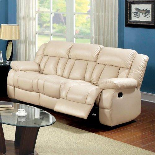 Barbado Sofa