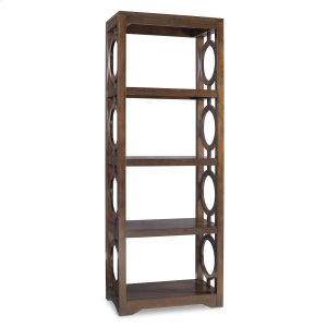 Hooker FurnitureHome Office Kinsey Etagere